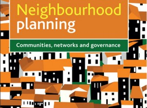 gallent-neighbourhood-planning