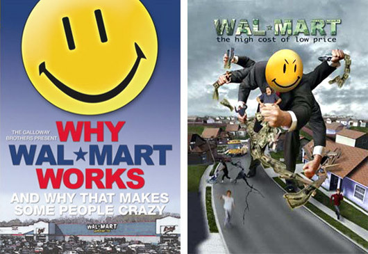 walmart low wages essay Introduction to my essay: my second reaction paper about walmart is one of my favorite essays,  reaction paper (walmart)  through wal-mart's low wages,.