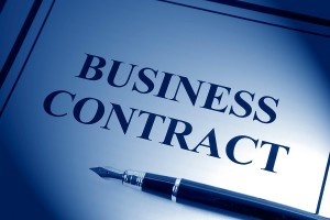 bigstock-business-contract-5248719__27366-1335366206-1280-1280